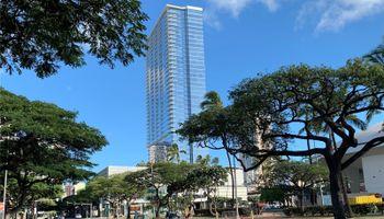 Symphony Honolulu condo # 3907, Honolulu, Hawaii - photo 1 of 20