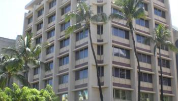 888 Mililani Street Honolulu Oahu commercial real estate photo1 of 18