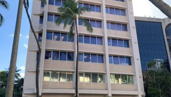 888 Mililani Street Honolulu  commercial real estate photo1 of 15