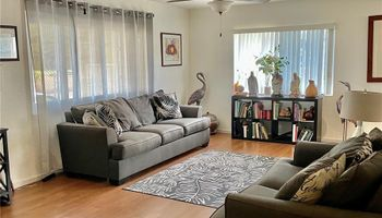 89-924  Lahikiola Place ,  home - photo 1 of 10