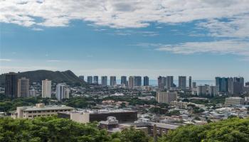 900 Alewa Drive 1 Honolulu, Hi  vacant land - photo 1 of 19