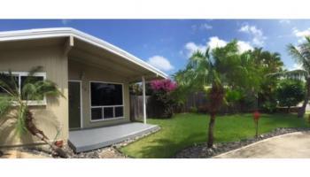 901  Wanaao Rd Enchanted Lake, Kailua home - photo 2 of 17