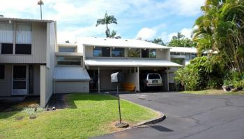 906 Kumukoa Street townhouse # B105, Hilo, Hawaii - photo 1 of 25