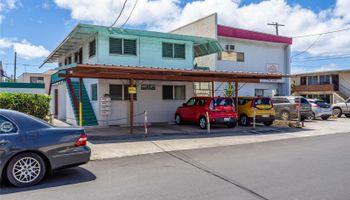 907 Gulick Ave Honolulu - Multi-family - photo 1 of 24