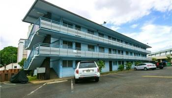 University Gardens condo # A105, Honolulu, Hawaii - photo 1 of 25