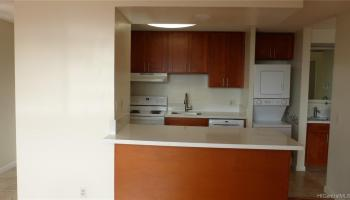 Lakeside West condo # 1804, Honolulu, Hawaii - photo 1 of 25
