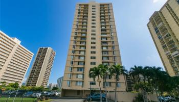 Lakeside West condo # 302, Honolulu, Hawaii - photo 1 of 19