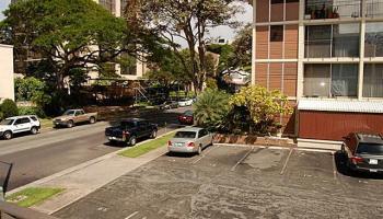 Continental Apts condo # B201, Honolulu, Hawaii - photo 4 of 9