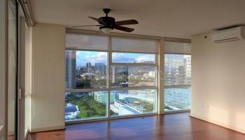 909 Kapiolani Blvd Honolulu - Rental - photo 1 of 21