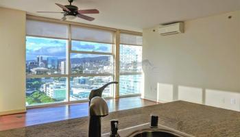 909 Kapiolani Blvd Honolulu - Rental - photo 3 of 21