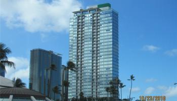 909 Kapiolani condo # 2901, Honolulu, Hawaii - photo 1 of 13