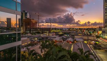 909 Kapiolani condo # 904, Honolulu, Hawaii - photo 1 of 25