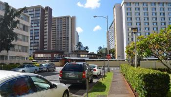 Sandalwood condo # 1105, Honolulu, Hawaii - photo 2 of 10