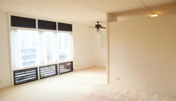 Sandalwood condo # 1001, Honolulu, Hawaii - photo 1 of 10