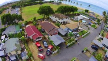 91-069  Fort Weaver Rd Ewa Beach, Ewaplain home - photo 2 of 25