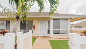 91-1000 Laaulu Street townhouse # 30C, Ewa Beach, Hawaii - photo 1 of 16