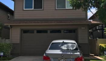 91-1001  Keaunui Drive ,  home - photo 1 of 25