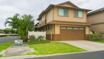 91-1001  Keaunui Drive ,  home - photo 1 of 23