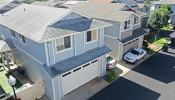 91-1001  Keaunui Drive ,  home - photo 1 of 1