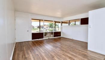 91-1004  Kuhina Street Leeward Estates, Ewaplain home - photo 3 of 25