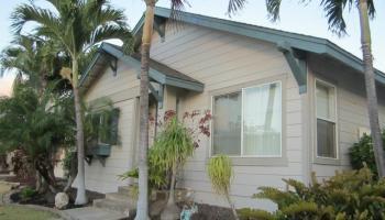 91-1005  Kailoa St Ocean Pointe, Ewaplain home - photo 1 of 25