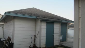 91-1005  Kailoa St Ocean Pointe, Ewaplain home - photo 3 of 25