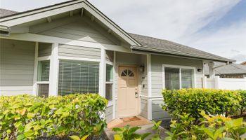91-1007 Kaipalaoa Street townhouse # 206, Ewa Beach, Hawaii - photo 1 of 17