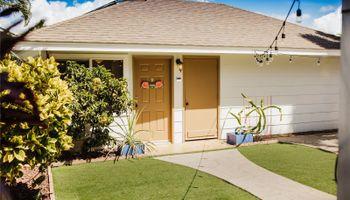 91-1008  Kai Kala Street Ocean Pointe, Ewaplain home - photo 3 of 21