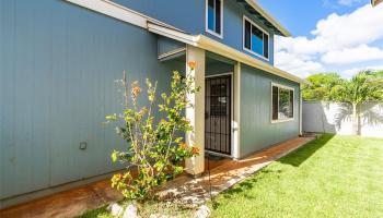91-1008  Polohuku Street Ewa Gen Alii Cove, Ewaplain home - photo 2 of 17