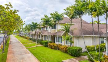 Spinnaker Place Townhome 1 condo # 305, Ewa Beach, Hawaii - photo 1 of 25