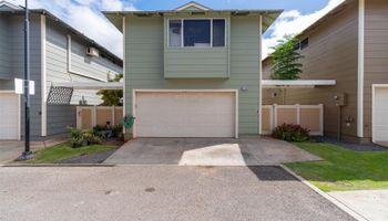 91-1009C  Manaolana Street ,  home - photo 1 of 25
