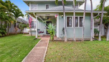 91-1010  Anaunau Street Westloch Fairway, Ewaplain home - photo 2 of 24