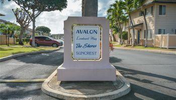 91-1010 Huliau Street townhouse # 5A, Ewa Beach, Hawaii - photo 1 of 20