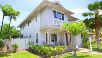 91-1010  Kaihoi St Ocean Pointe, Ewaplain home - photo 2 of 25