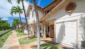 Ocean Pointe townhouse # S3, Ewa Beach, Hawaii - photo 2 of 25
