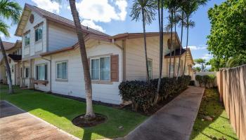 Ke Aina Kai Townhomes 3 condo # S6, Ewa Beach, Hawaii - photo 1 of 25