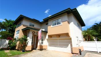 91-1010  Wahipana Street ,  home - photo 1 of 25