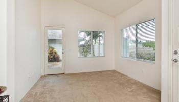 837-5230 townhouse # 406, Ewa Beach, Hawaii - photo 2 of 10