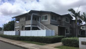 91-1011 Kamaaha Ave townhouse # 403, Kapolei, Hawaii - photo 1 of 19