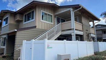 Kealakai@Kapolei II condo # 304, Kapolei, Hawaii - photo 1 of 1