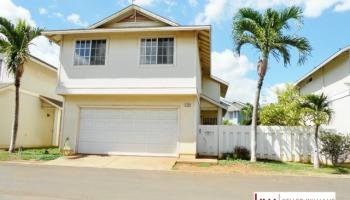 91-1014  Hoopili St Ewa Gen Alii Cove, Ewaplain home - photo 2 of 8