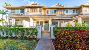 91-1015 Kaipalaoa Street townhouse # 502, Ewa Beach, Hawaii - photo 2 of 21