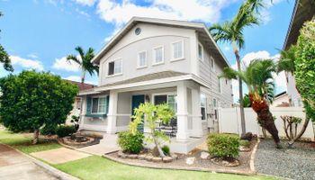 91-1015  Kaipu Street ,  home - photo 1 of 21