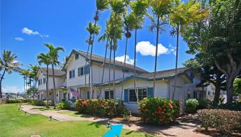 91-1049 Kaihi Street townhouse # , Ewa Beach, Hawaii - photo 1 of 23