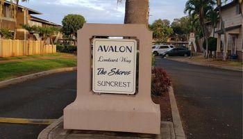 91-1016 Huliau Street townhouse # 9A, Ewa Beach, Hawaii - photo 1 of 1