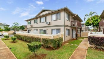 51-269 Kekio Road townhouse # , Kaaawa, Hawaii - photo 0 of 20