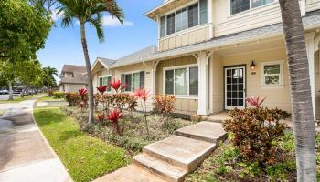 91-1095 Kaihi Street townhouse # , Ewa Beach, Hawaii - photo 1 of 25