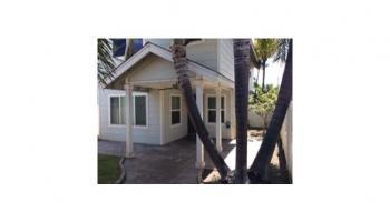 91-1019  Kaihi St Ocean Pointe, Ewaplain home - photo 2 of 20