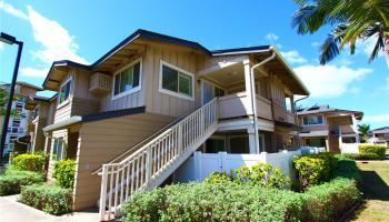 Kealakai@Kapolei IV condo # 1004, Kapolei, Hawaii - photo 1 of 25
