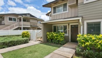 Kealakai@Kapolei IV condo # 901, Kapolei, Hawaii - photo 1 of 10